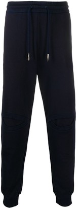 Feng Cheng Wang Tapered Track Pants