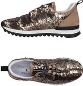 Patrizia Pepe Low-tops & sneakers - Item 11273775