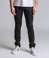 Versace Slim Fit Pant