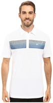 Travis Mathew TravisMathew MK Polo