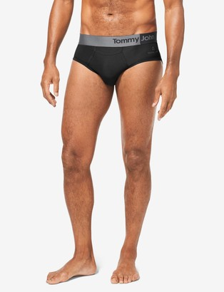 Tommy John 360 Sport Brief 2.0