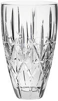 Marquis by Waterford Waterford Wedgwood Sparkle 9 Inch Vase