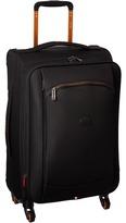 Delsey Hyperlite 2.0 Luggage