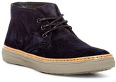 HUGO BOSS Greato Chukka Sneaker