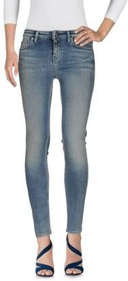 Iro . Jeans IRO.JEANS Denim pants