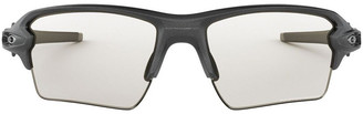 Oakley OO9188 435506 Sunglasses