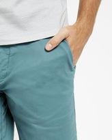 CORSHO Chino shorts