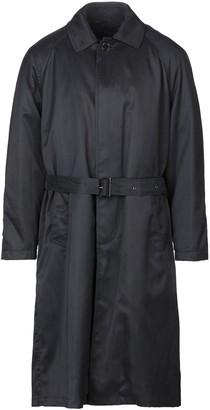 Marciano Coats