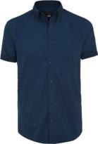 yd. Jevon Ss Shirt