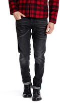 Gilded Age Slim Fit Jean