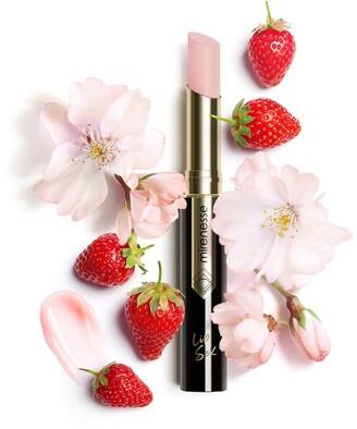 Mirenesse Lip Plump & Fill - Tint 2. Fair Rose