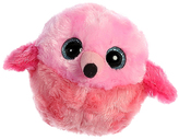 Aurora World Pinkee Plush Toy