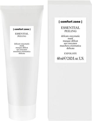 Comfort Zone Essential Peeling Mask