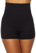 Maidenform Flexees Fat Free Dressing High-Waist Boyshort