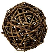 Pier 1 Imports Willow Decorative Sphere