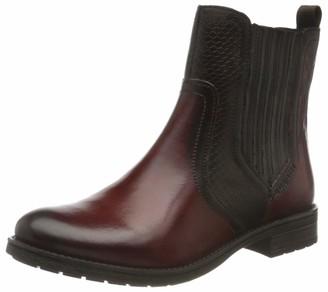 Bugatti Women's 4115693k1111 Ankle Boot