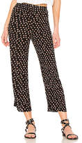 Amuse Society Sunset Stroll Pant