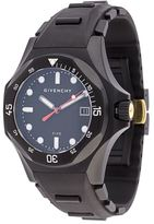 Givenchy 'Five Shark' watch