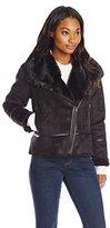 Nic+Zoe Women's Voyager Jacket
