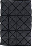 Bao Bao Issey Miyake geometric wallet - unisex - PVC - One Size