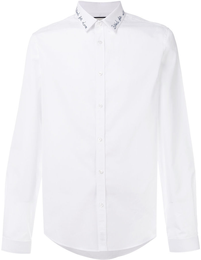 Gucci blind for love shirt