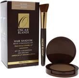 Oscar Blandi 0.24Oz Pronto Hair Shadow Root Concealing Kit - Blonde