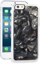 Zero Gravity Slate iPhone Case
