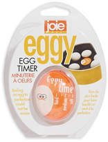 Joie Msc Colour Change Eggy Timer