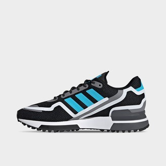 adidas Men's ZX 750 Casual Shoes