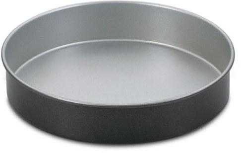 Cuisinart 9-in. Round Nonstick Chef's Classic Nonstick Cake Pan