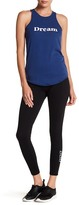 Lorna Jane Ultimate Support Legging