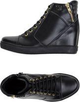 Lumberjack High-tops & sneakers - Item 11125803