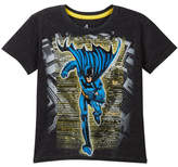Dx-Xtreme Batman Light Saver Tee (Little Boys)