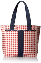 Le Sport Sac Essential Everyday Tote
