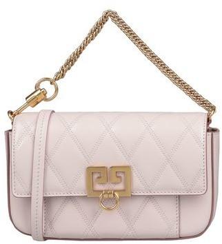 Givenchy Cross-body bag