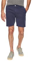 Sol Angeles Freemont Chino Shorts