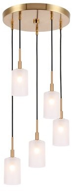 Sconce Light Shop The World S Largest Collection Of Fashion Shopstyle