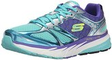 Skechers Sport Women's Optimus Fashion Sneaker