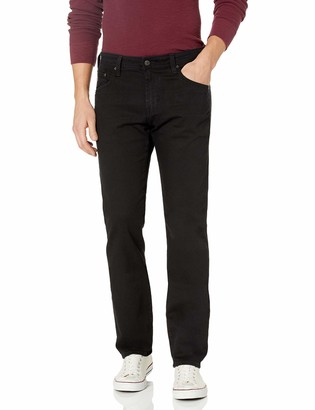 AG Jeans Men's Matchbox in 1 Year Undercover 32