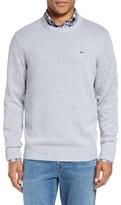 Vineyard Vines 'Whale' Classic Fit Cotton Crewneck Sweater