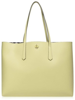 Kate Spade Molly Large Tote Bag