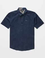 Volcom Bayne Boys Shirt