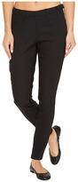 Arc'teryx Edin Pants Women's Clothing