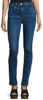 Rag & Bone Lou High-Rise Skinny Jeans, Northwood