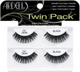 Ardell Twin Pack #101