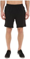 Columbia Trail FlashTM Shorts