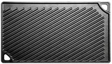 Lodge Cast Iron Reversable Grill / Gridde 16.75 x 9.5 Inch