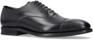 Church's Leather Pamington Oxford Shoes