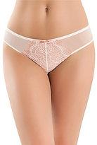 B.Tempt'd b.tempt d by Wacoal b.sultry Bikini Panty