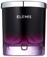 Elemis Life Elixir Clarity Candle, 230g